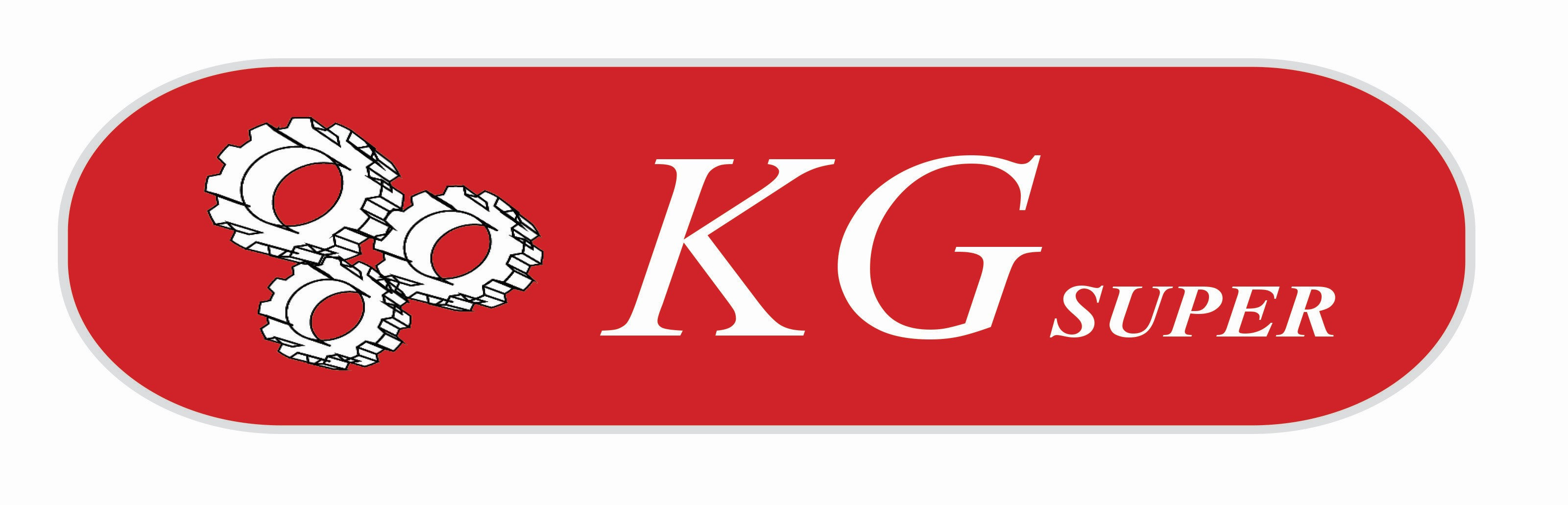 KG SUPER