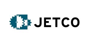 Jetco