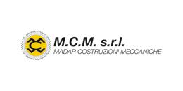M.C.M.