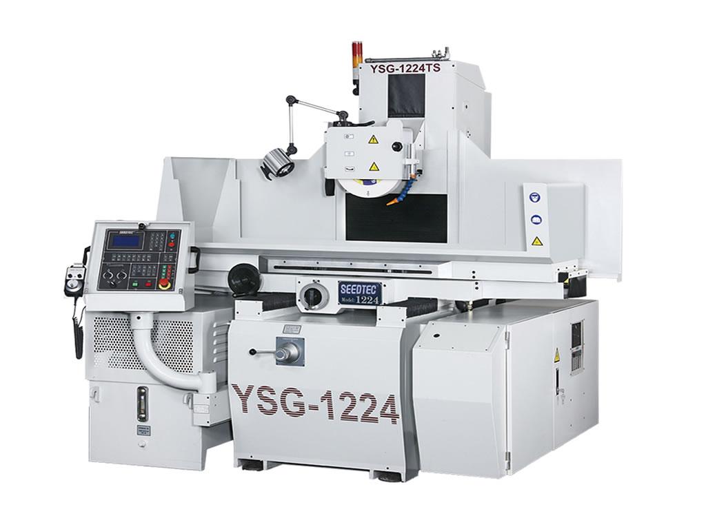 YSG-1224 TS