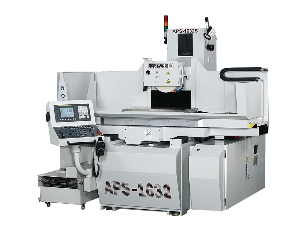 APS-1632