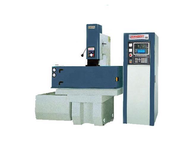 340 CNC