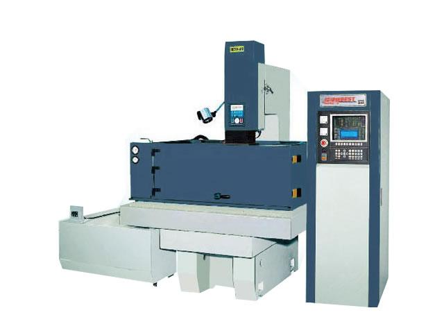 560 CNC